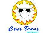Cana Brava Resort - 08 dias