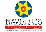 Marulhos Suítes Resort - (08 Dias - 07 Noites.)