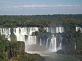 Foz do Iguaçu - 3 Noites