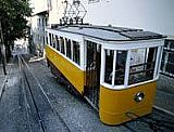 Lisboa e Sintra - 1 dia