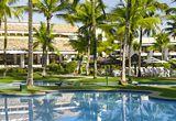 Resort Ilha de Comandatuba