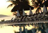 Resort Club Med