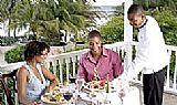 JAMAICA - BREEZES RIO BUENO RESORT & SPA