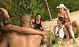 JAMAICA – BREEZES RUNAWAY BAY RESORT, SPA & GOLF