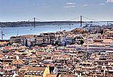 Lisboa - 3 dias
