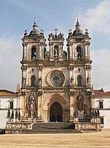 Fátima, Batalha, Alcobaça