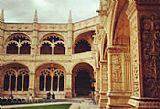Lisboa - 5 ou 7 dias