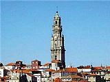 Porto - 5 ou 7 dias