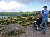 S.Miguel, Açores - 5 ou 7 dias