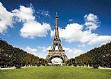 França 6 dias - 5 Noites