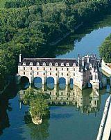 Vale Loire 6 dias - 5 noites