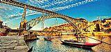 Portugal de Norte a Sul - 12 dias