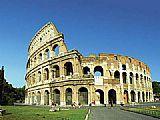 Itália 8 dias - 10 dias