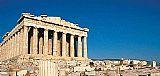 Grécia - 10 dias
