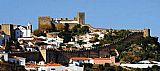 Óbidos e Nazaré - Dia inteiro