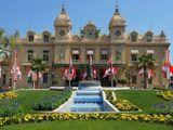 Malta, San Marino, Mônaco e Andorra - 22 dias