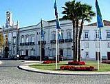 Algarve – 4 dias