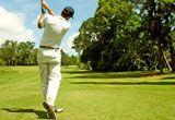 Golfe by Sol Melia