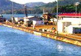 Cidade do Panamá - Hotel Playa Blanca