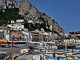 O Melhor do Sul da Itália - 15 dias