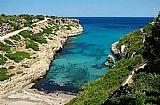 Mallorca - A Ilha das tentações