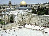 Israel - 10 dias