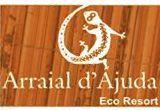 Arraial D´Ajuda Ecoresort - 08 Dias