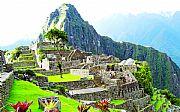 Peru - Novo Amanhecer em Machu Picchu - Lima, Cusco, Águas Calientes e Vale Sagrado