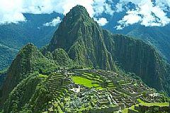 Peru - Grande Circuito Sul - Lima, Arequipa, Puno, Cusco e Vale Sagrado