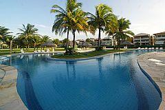Aquaville Resort  (08 Dias 07 Noites.)