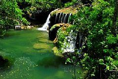 Bonito E Paraguay! Surpreendente!!!