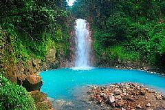 Costa Rica - Eco Tico Spa & Território Selvagem com Guanacaste