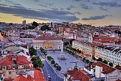 À descoberta de Portugal - 9 dias