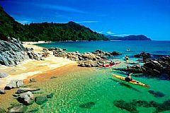 Austrália e Nova Zelândia Espetaculares - 20 dias
