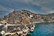 Todos a Grécia - 08 dias