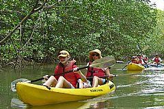 Costa Rica - Eco Tico Spa & Território Selvagem com Manuel Antonio 7 noites
